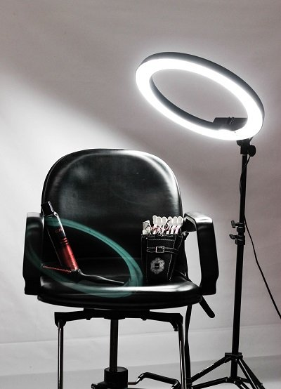 best bathroom lights for makeup, How to pick The Best bathroom lights for Makeup Vanity in 2020,